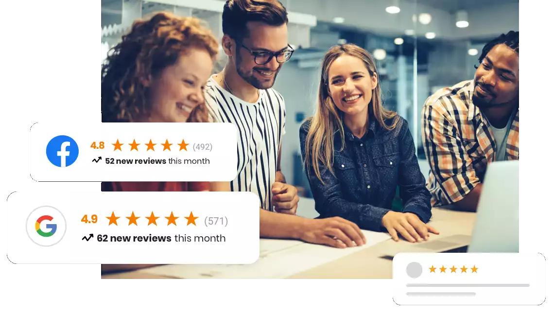 google my business;get more google my business reviews;online reputation;get more google reviews;get more online reviews;online reviews;customer reviews;reputation management