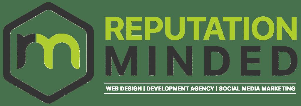 reputation minded online reviews